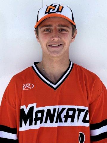 Mitchell Novak