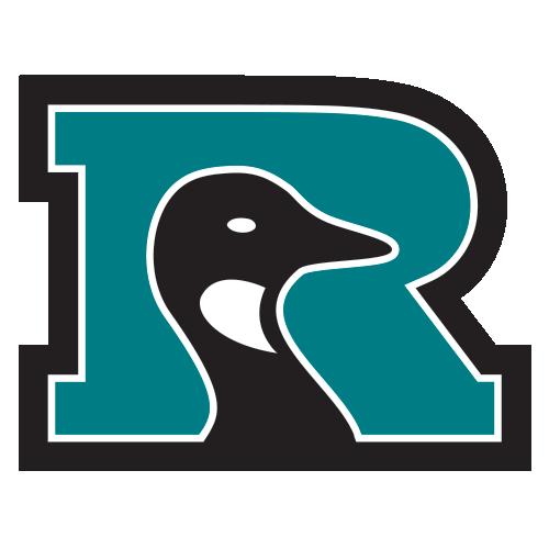 Rochester Honkers - Logo
